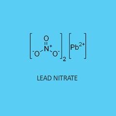 Lead Nitrate (Lead (II) Nitrate)