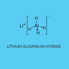 Lithium Aluminium Hydride (For Synthesis)