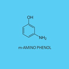 m Amino Phenol