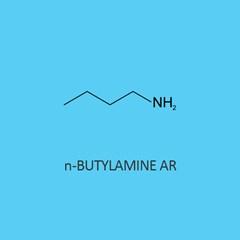 N Butylamine AR