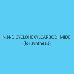 N N Dicyclohexylcarbodiimide (For Synthesis)