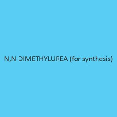 N N Dimethylurea (For Synthesis)