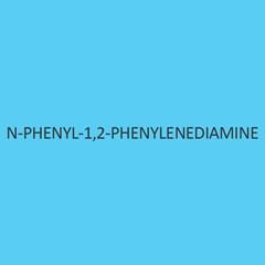 N Phenyl 1 2 Phenylenediamine
