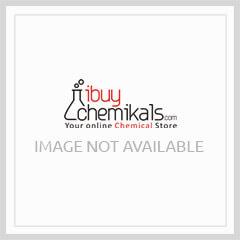 Boron Trifluoride Methanol Complex