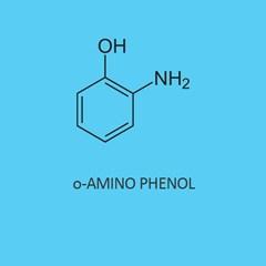 o Amino Phenol