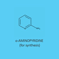 o Aminopyridine For Synthesis