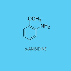 o Anisidine