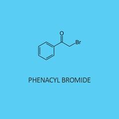 Phenacyl Bromide