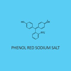 Phenol Red Sodium Salt