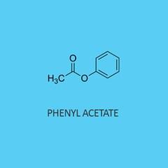 Phenyl Acetate