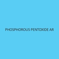 Phosphorous Pentoxide AR
