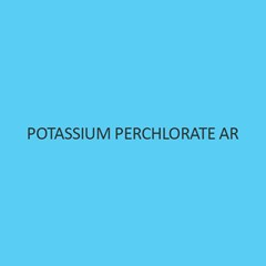 Potassium Perchlorate AR