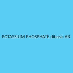 Potassium Phosphate Dibasic AR (Anhydrous)
