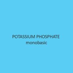 Potassium Fluoride (Anhydrous) AR