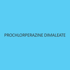Prochlorperazine Dimaleate Extra Pure (For Lab Use)
