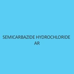 Semicarbazide Hydrochloride AR