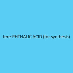 Tere Phthalic Acid (For Synthesis)