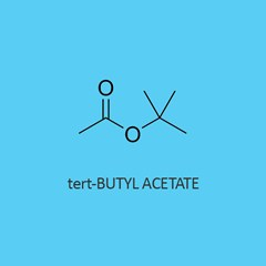 Tert Butyl Acetate