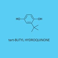 Tert Butyl Hydroquinone