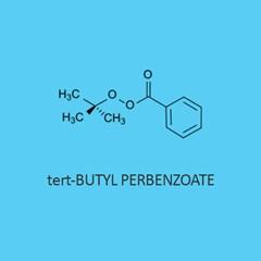 Tert Butyl Perbenzoate
