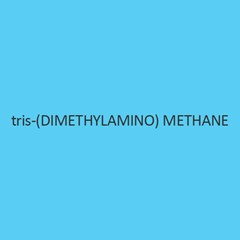 Tris (Dimethylamino) Methane
