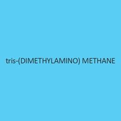 Tris (Dimethylamino) Methane